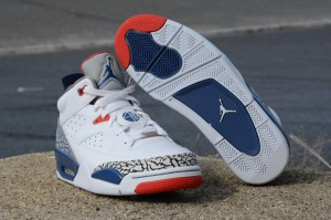 air-jordan-son-of-mars-true-blue-1